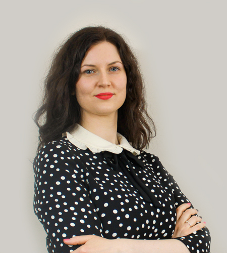 Sandra Broszko